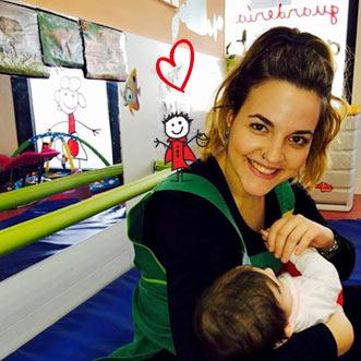 Familia eta Haurreskola