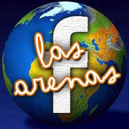 Areeta - Las Arenas (Getxo)